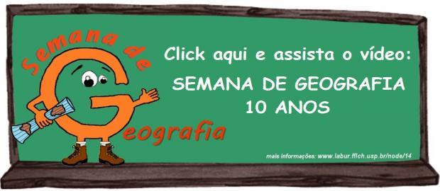 chama_video.jpg